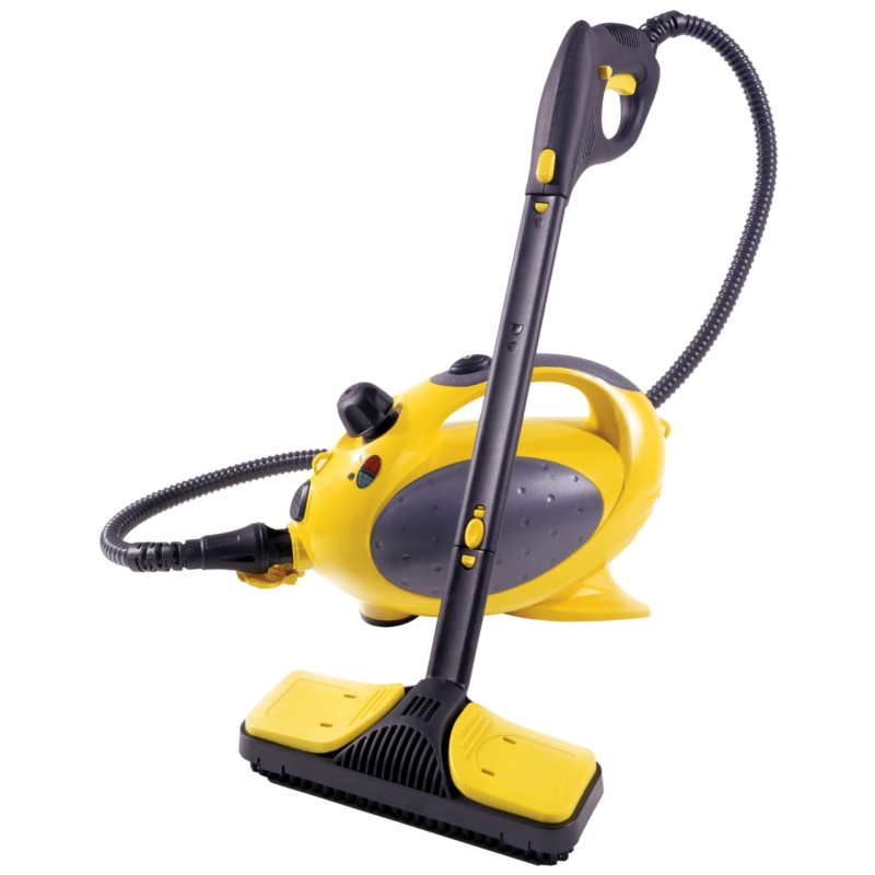 Compare prices of steam cleaners read steam cleaner for Polti vaporetto 2400