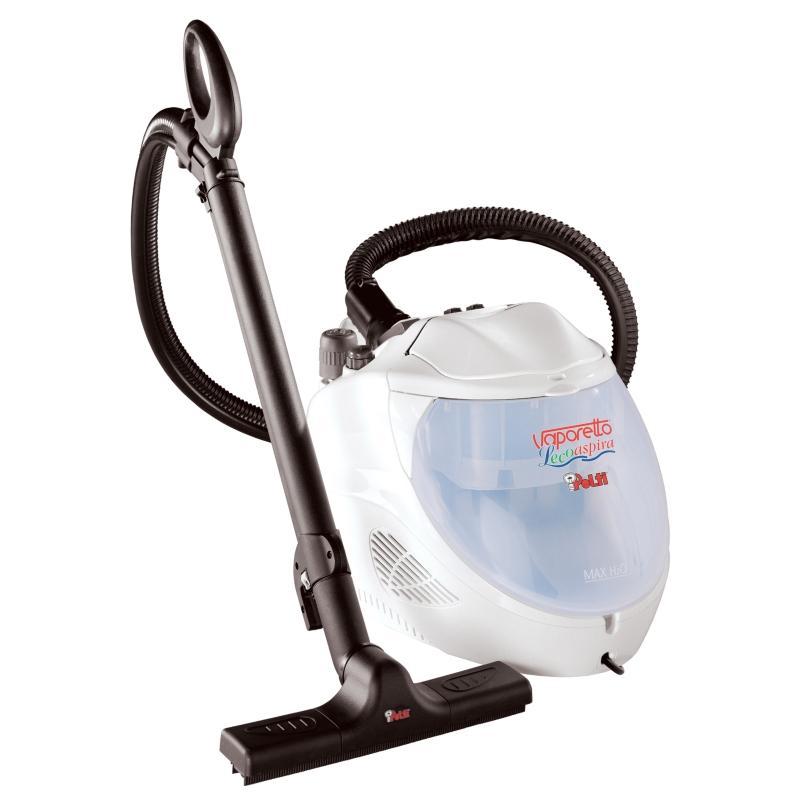 Polti steam cleaner for Polti vaporetto 2400