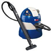 Vaporetto Eco Pro 3000.Vaporetto Steam Cleaners Reviews