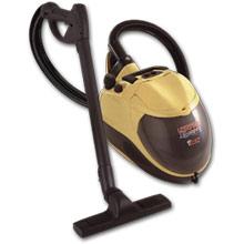 Polti steam cleaners reviews for Polti vaporetto 2400