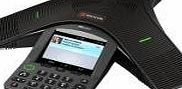 Polycom CX3000 IP Audio Conferencing Phone