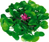 Pondxpert Artificial Floating Pond Hyacinth Plant