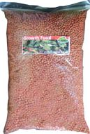Pondxpert Growth Pellets 1kg