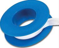 Pondxpert PTFE Thread Tape 12mm x 12m