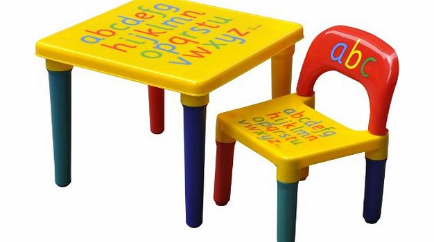 Compare Prices Of Childrens Furniture Read Childrens Furniture Reviews Buy Online