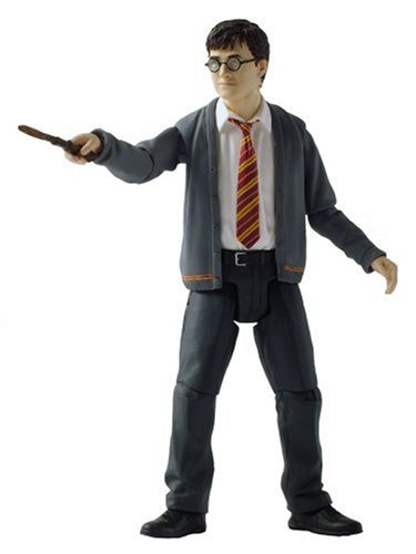 PopCo Harry Potter - Harry Potter Action Figure - Order of the Pheonix product image