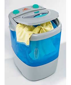 Lovely Images Of Danby Portable Clothes Washer