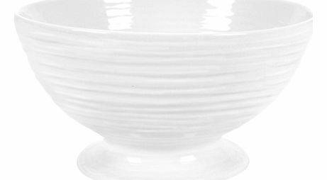 Sophie Conran For Portmeirion Medium Footed Cake Stand