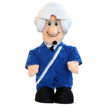 postman pat deluxe helicopter with Postman Pat Special Delivery Service on Postman Pat Jess Toy besides Postman Pat Special Delivery Service also Barbie Educational Toys Reviews in addition Sds Helicopter also 131308145359754676.