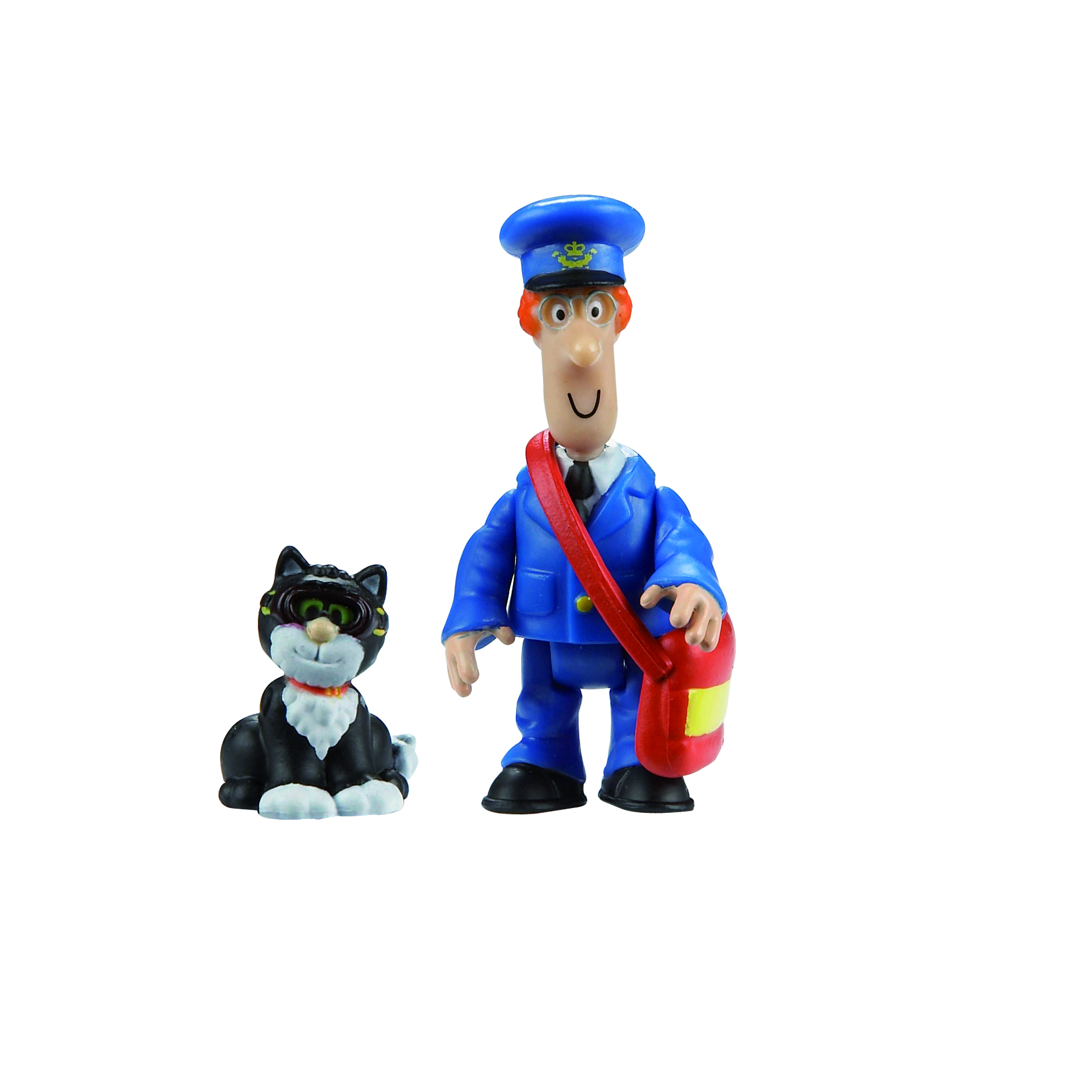 postman pat deluxe helicopter with Postman Pat Jess Toy on Postman Pat Jess Toy besides Postman Pat Special Delivery Service also Barbie Educational Toys Reviews in addition Sds Helicopter also 131308145359754676.