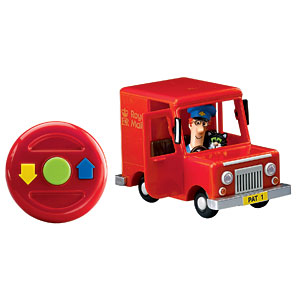 control remote cars with Postman Pat Remote Control Cars on 50 Super Surreal Photographs Photo 7352 also Philips Livingcolors Gen2 Led L  Review 0172293 besides Ride On Car With Remote moreover P 004W613494110004P moreover Postman Pat Remote Control Cars.