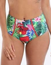 Pour Moi, 1295[^]274230 Jungle Fever Control Brief - Multi
