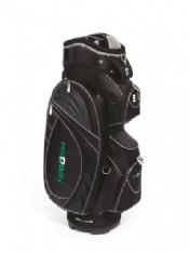 Powakaddy Hill Billy Deluxe II Cart Bag