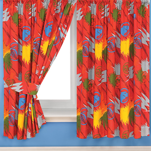 Curtains and Blinds cheap prices , reviews, compare prices , uk delivery