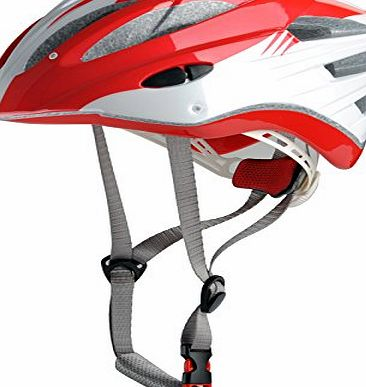 Powerbank2013 Racing Road Mountain Bike cycling Helmet for ...