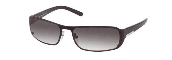 Joe Boxer Eyeglass Frames : where buy evoke sunglasses in london?