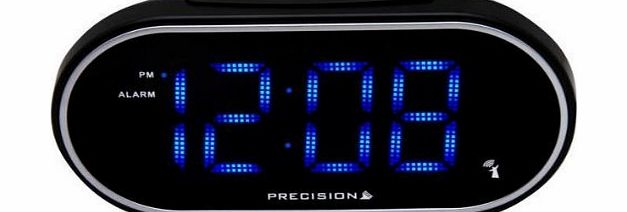 compare prices of alarm clock radios read alarm clock radio reviews buy online. Black Bedroom Furniture Sets. Home Design Ideas