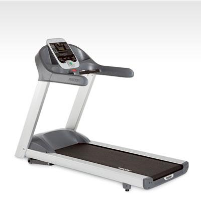 Manual treadmills australia flex deck treadmill research noise