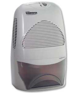 Bathroom Dehumidifier on Prem I Air Midi Dehumidifier Dehumidifier More Reviews Price Alert