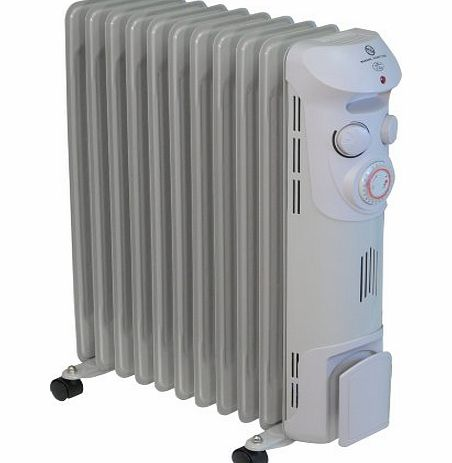 Compare Prices Of Oil Filled Radiators Read Oil Filled