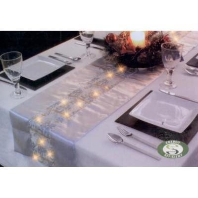 Pleasant Christmas Table Decorations Handmadepages Sentimental Gifts Easy Diy Christmas Decorations Tissureus