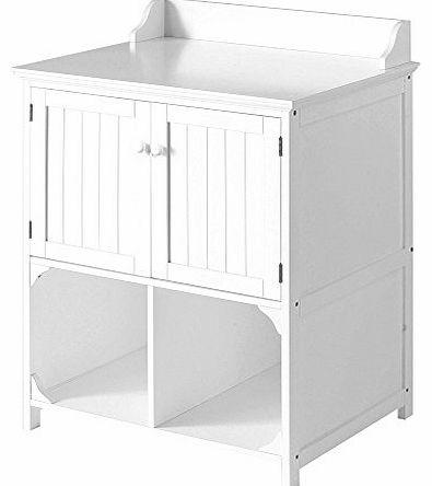 home discount extra large white wood bathroom cabinet floor door wall