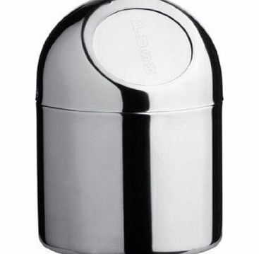 Table Top Dishwasher Reviews : ... Table Top Dishwashers, read Table Top Dishwasher Reviews & buy online