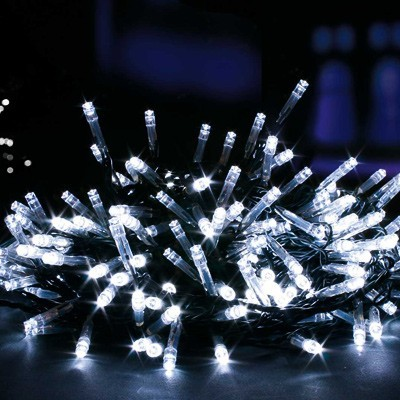 Christmas Lights on Reviews Price Alert Link To This Page More Premier Christmas Gifts