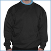 Premium Sweatshirt - Black product image