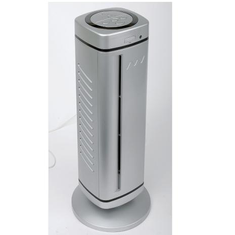 Prem~i~air Elite Elite Hepa Air Purifier product image