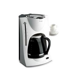 Prestige Coffee Maker 50669 : prestige coffee makers reviews