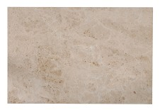 Stone Cappuccino Marble Floor Tile