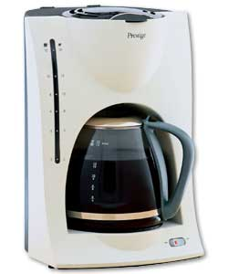 Espresso Coffee Maker Prestige : prestige coffee makers reviews
