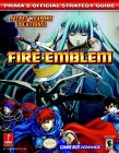 PRIMA Fire Emblem Cheats