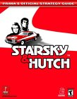 PRIMA Starsky and Hutch Cheats