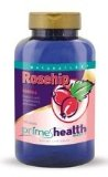 Rosehip Extract 5,000mg (Arthritic Pain in Hip, Knee and Hand) - 180 Tablets