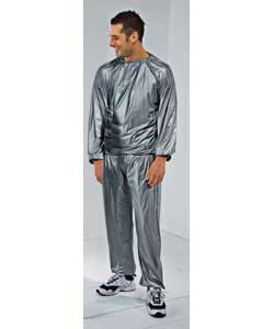http://www.comparestoreprices.co.uk/images/pr/pro-fitness-sauna-suit-l-to-xl.jpg