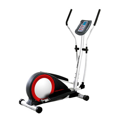 Used multi gym surrey, cross trainer for sale taunton 4g