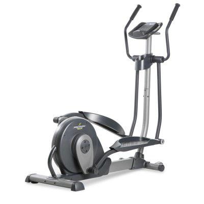 manual treadmill price in pakistan