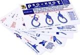 Pro-Knot, 1296[^]213630 Outdoor Knots Guide