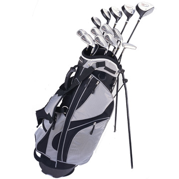 golf club images. Golf Club Set SALE