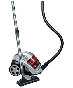PROACTION VACUUM CLEANER High