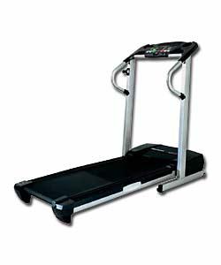proformer pilates machine