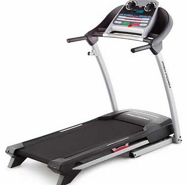 ProForm 620 ZLT Treadmill product image