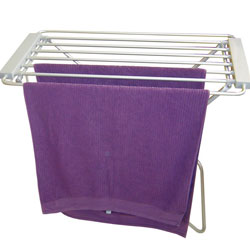Electric Clothes Airer - Compare Prices, Reviews and Buy at Nextag