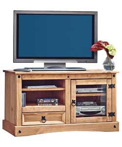 more puerto rico tv cabinets puerto rico tv unit puerto