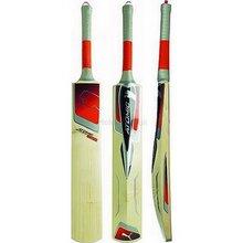 Puma Atomic 4000Y Cricket Bat