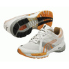 Upper:Breathable air-mesh;Durable synthetic leather trimmings;Reflective material;Synthetic heatcut;