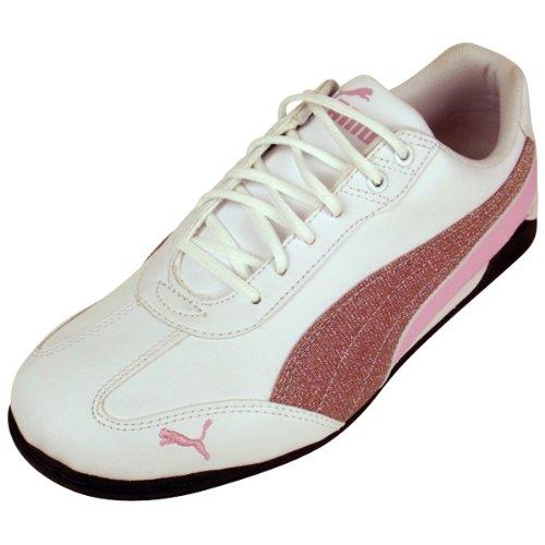 Buy Cat Shoes Online Uk