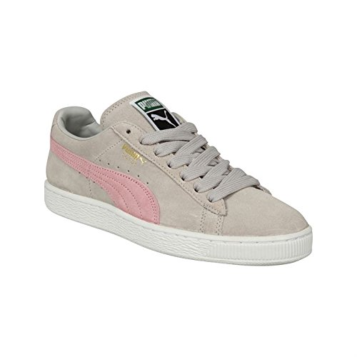 Ladies Puma Shoes Online